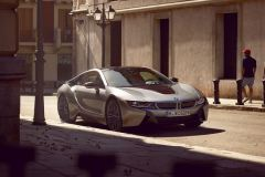 1_bmw-i8-coupe1