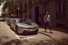bmw-i8-coupe3