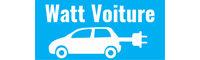 Watt Voiture : le site branché voiture !