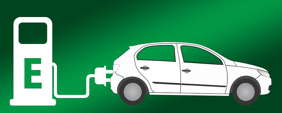 Meilleure voiture électrique